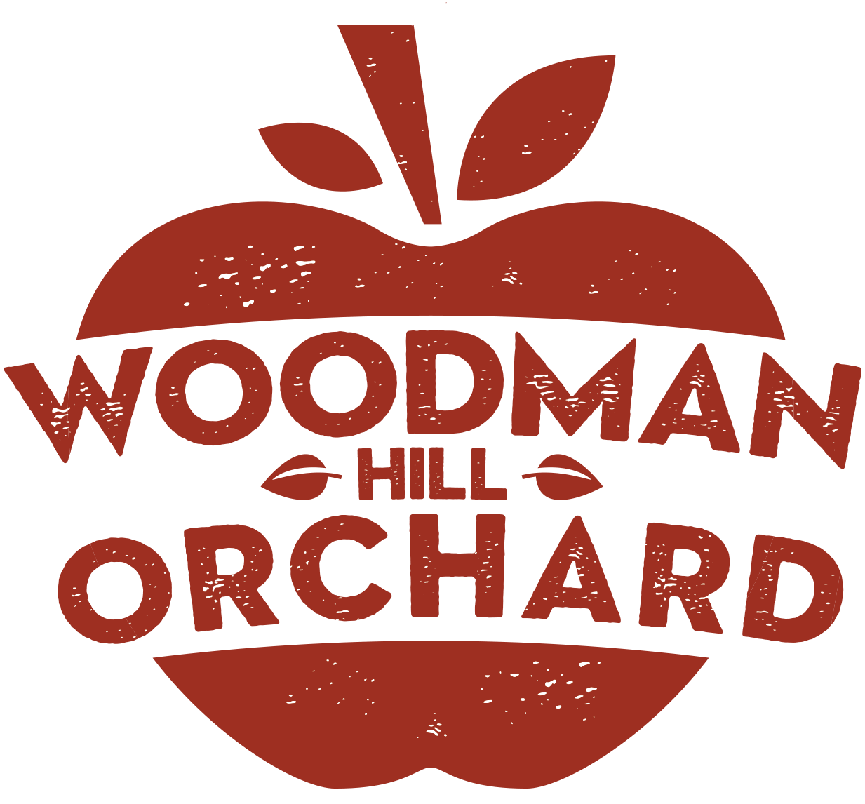 Woodman Hill Orchard